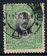 2819 - Peru 1900  - Usado - Peru