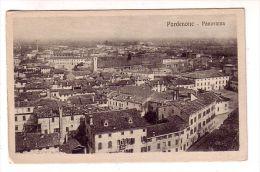 Pordenone-nuova-a Mano 1921 - Pordenone