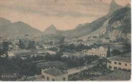 RIO DE JANEIRO ( Botafogo ) - Rio De Janeiro