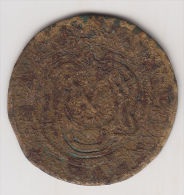 @Y@    Rekenpenning   (2405) - Coins & Banknotes