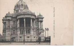 RIO DE JANEIRO ( Palais Monroe ) - Brasil