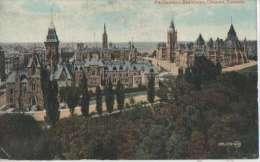 .OTTAWA ( Parlement ) - Ottawa