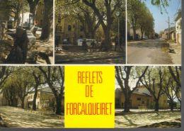 FORCALQUEIRET - Altri Comuni
