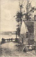 Finistère- Environs De Brest -Le Passage De Plougastel - Brest