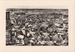 18 - BOURGES / VUE GENERALE (TRES BON ETAT) - Bourges