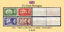 Gran-Bretagna-051 - 1902-1951 (Re)