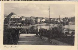 Ratibor - Schlesien