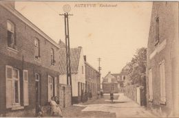Outrijve    Autryve               Kerkstraat            Scan  5251 - Alveringem