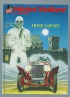 Michel Vaillant  édition Gratton 2010 Neuf Sous Film D´origine/No 48; Irish Coffee - Michel Vaillant