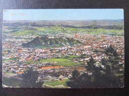 AK GRAZ 1916 //  D*9670 - Graz