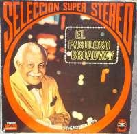 LP Argentino De Arthur Fiedler And The Boston Pops Año 1971 - Instrumental