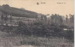 Genval     Paysage          Scan 5321 - Rixensart
