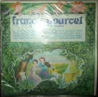 LP Uruguayo De Franck Pourcel Y Su Gran Orquesta Año 1968 - Instrumental