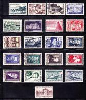 (r)     Année 1952  -  919 à 939