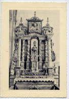 NEVEZ--Eglise Paroissiale--Rétable Renaissance ,cpsm 10 X 15  N° 5779  éd  Artistes Paysagistes - Névez
