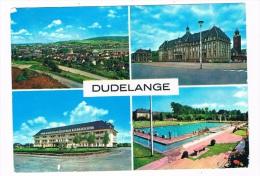 L1327    DUDELANGE : Multiview - Dudelange