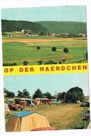 L1348   GODBRANGE : Camping Op Der Haerdchen - Postkaarten