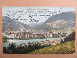AK BOZEN Ca.1907 //  D*9793 - Bolzano (Bozen)