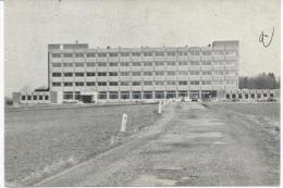 Centre Neurologique De Fraiture-en-Condroz Vue Générale - Tinlot
