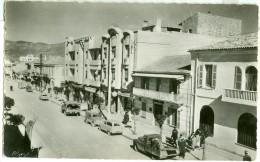 Batna Avenue De La République - Batna