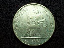FV - FALSE / FAKE / FALSA - 1794 UNITED STATES ONE DOLLAR COPY 38mm - Coins