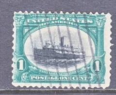 U.S. 294   (o)   SHIP - United States