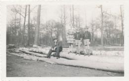 Loverval  22 Avril 1935  11/7 Cm - Luoghi