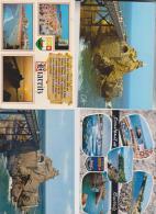 30 CPM DPT 64, BIARRITZ - Cartes Postales
