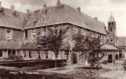 St Pietershof - Hoorn