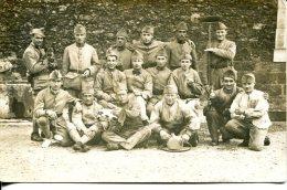 101ème Régiment - JUIN 1926- - 1914-18