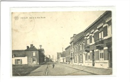 Thulin Bas De La Rue Haute - Hensies