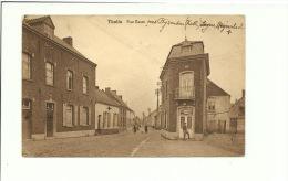 Thulin Rue Basse - Hensies