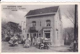 Kluisbergen, Orroir,  Taverne LIdo - Mont-de-l'Enclus