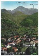 Mattie - Frazione Gillo - H1482 - Italia