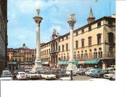 Vincenza - Piazza Dei Signori - Vicenza