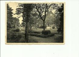 Retie Maison De Repos Et De Convalescence De L'YWCA  Le Jardin - Retie