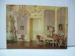 """SchioB Schonbrunn  Salon Der Kaiserin Elisabeth """"Wien"""" (Austria) - Château De Schönbrunn"""