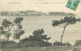 35 - LA VICOMTE - Au Loin Dinard - Non Classés