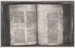 C1940 DOMESDAY BOOK - England