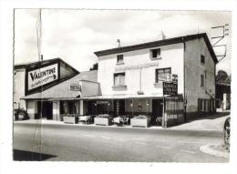 Auberge Du Veau Gris Reventin-Vaugris - Autres Communes