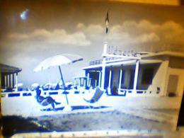 LIDO DI CAMAIORE BAGNO VENEZIA   VB1960 EH2681 - Lucca