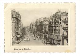 Saint-Etienne Avenue De La Libération - Saint Etienne