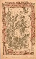 Rare Carte Postale AISME  113 Régiment D´infanterie - Non Classés