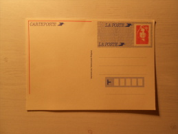 CARTEPOSTE - Cartoline Postali E Su Commissione Privata TSC (ante 1995)