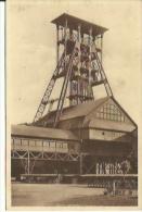 Charbonnages De Beeringen - 1938 - Beringen