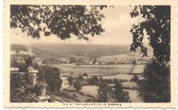 GOE (4834) Et  L  Hertogenwald Vus De Limbourg - Baelen