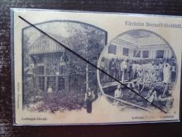 Romania-Borsec(reprint) - Reproductions