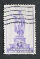 Series 1938 - United States