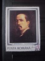 ROUMANIE N°3015 Oblitéré - 1948-.... Republics
