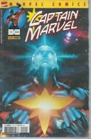 MARVEL HEROES HORS SERIE  N° 11  -   MARVEL FRANCE  2002 - Marvel France